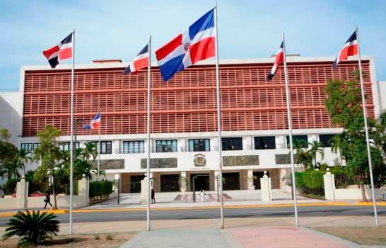 Qué establece el Proyecto de Ley de Referendo sometido por el Ejecutivo al  Congreso? - ZuuTV